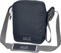 Jack Wolfskin Gadgetary night blue