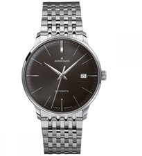 Junghans Meister Classic (027/4511.44)