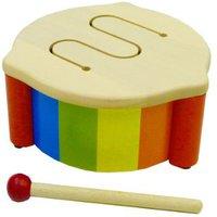 Pintoy Trommel (3258)