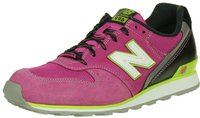 New Balance WR 996 pink/black (WR996EH)