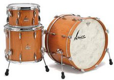 Sonor Vintage Three20 Natural