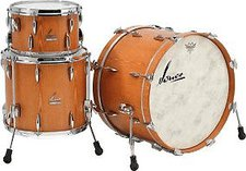 Sonor Vintage Three22 Natural