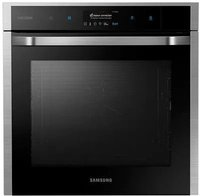 Samsung NV 73J9770 RS/EG Gourmet Vapour Chef Collection