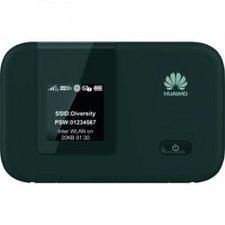 Huawei E5372 weiß