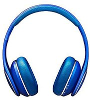 Samsung Level On Wireless (blau)