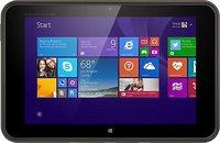 Hewlett Packard HP Pro Slate 10ee (H9X01EA)