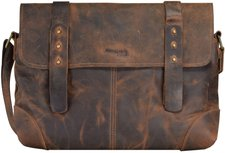 Greenland-Nature Classic brown (2520)