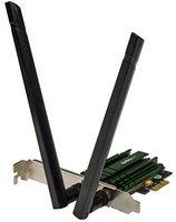 StarTech.com AC1200 PCIe 802.11ac WiFi Dualband (PEX867WAC22)