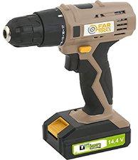 Far Tools TC 15