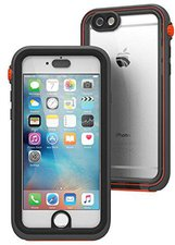 Catalyst wasserdichtes Case (iPhone 6)