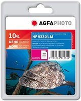 AgfaPhoto APHP933MXL