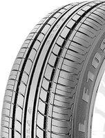 Tristar Tyre Ecopower 2 205/60 R15 91H