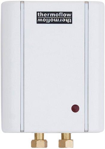 Quantex Thermoflow ELEX 3,5 ohne Armatur