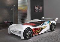 Vipack Le Mans weiß