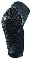 Dainese Trail Skins Elbow Guard