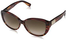 Dsquared2 DQ0128