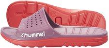 Hummel Sport Sandal (60-091) grape juice