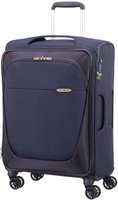 Samsonite B-Lite 3 Spinner 63 cm dark blue
