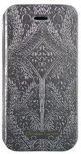 Christian Lacroix Paseo Folio Case (iPhone 6)