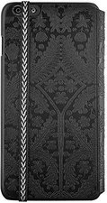 Christian Lacroix Paseo Folio Case (iPhone 6 Plus)