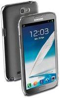 Cellular Line Crystal Case (Galaxy S5 mini)