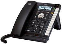 Alcatel-Lucent Temporis IP300