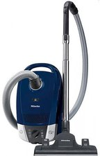Miele Compact C2 Excellence