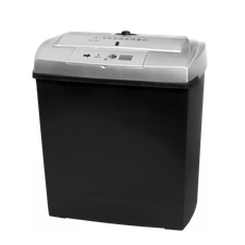 LogiLink AV501