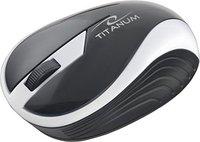 Esperanza Titanum TM113S
