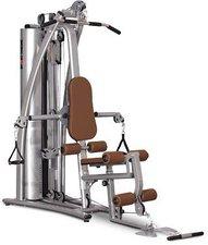 BH Fitness Kraftstation TT Sport, G120