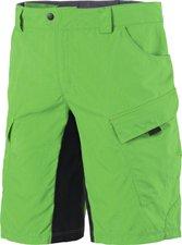 Scott Trail 30 LS/ Fit Shorts classic green / tender green