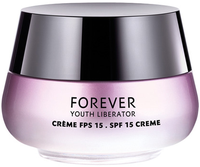 Yves Saint Laurent Forever Youth Liberator Crème SPF 15 (50 ml)