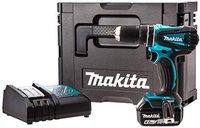 Makita DHP456SP1R (100-Jahre-Edition)