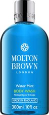 Molton Brown Water Mint Body Wash (300 ml)