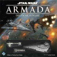 Heidelberger Spieleverlag Star Wars: Armada