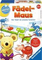 Ravensburger Fädel-Maus