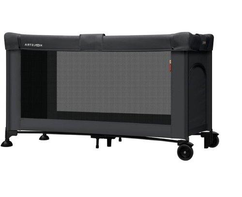 Koelstra Travelsleeper T5