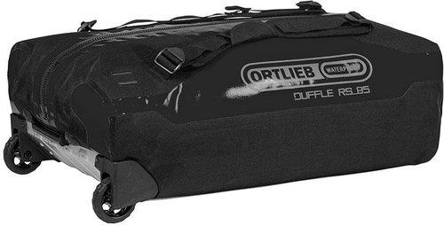 Ortlieb Duffle RS 110