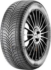 Michelin CrossClimate 225/50 R17 98V
