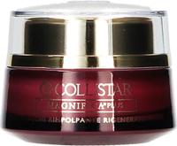Collistar Magnifica Plus Eye Contour Cream (15 ml)