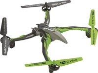 Revell Quadrocopter Rayvore grün (23951)