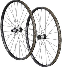 Specialized Roval Traverse 29