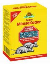 Neudorff Sugan MäuseKöder 90 g