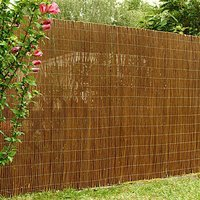Gardol Classic Weidenmatte BxH: 3 x 0,9 m
