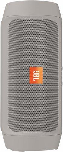 JBL Charge 2+ grau