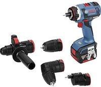 Bosch GSR 14,4 V-EC FC2 Professional (0 601 9E1 000)