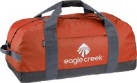 Eagle Creek No Matter What Flashpoint Duffel Large red clay (EC-20419)