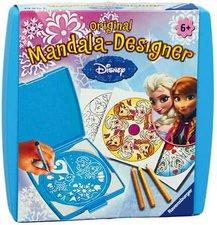 Ravensburger Mini Mandala-Designer Frozen