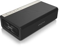 Creative Labs Sound Blaster Roar 2
