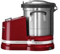 KitchenAid KCF0103ECA/4
